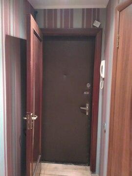 3-х комнатная квартира в Люберцах - Фото 5