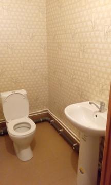 2-комнатная квартира Солнечногорский р-н, п.Андреевка, д.44 - Фото 4