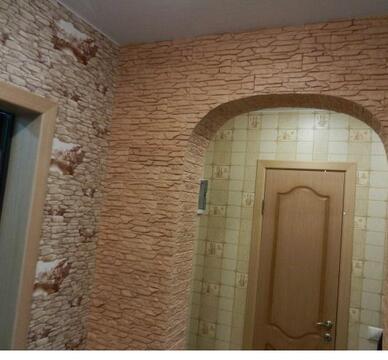 Продается 1 комнатная квартира ул. Горького д. 5