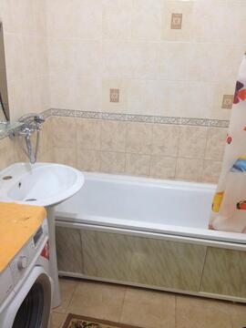 Сдается 3-х комнатная квартира г. Обнинск пр. Ленина 209 - Фото 5
