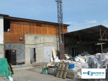 Продажа псн, Ангарск, Первый промышленный массив - Фото 2