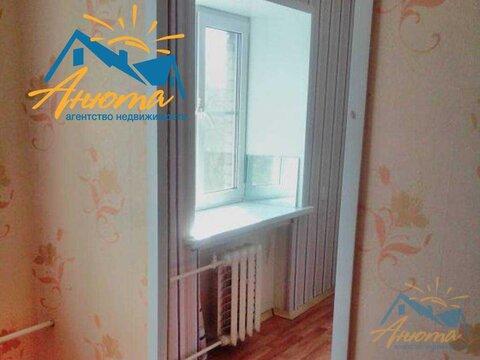 2 комн. Квартира в Обнинске Любого 8 - Фото 5