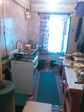 Продам дом на Интернациональной - Фото 1
