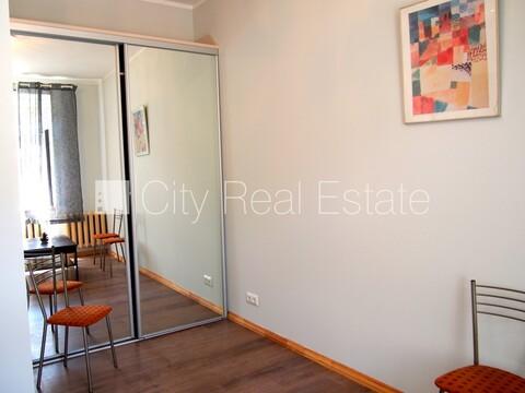Продажа квартиры, Улица Алаукста - Фото 4