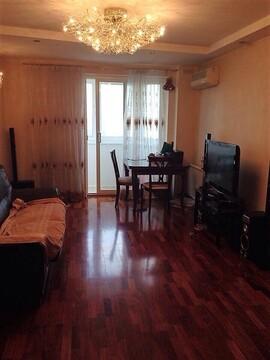 2-комнатная квартира на Загородном шоссе - Фото 1