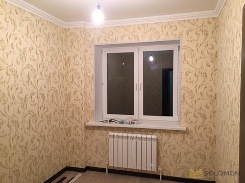 Квартира на Шибанкова с хорошим ремонтом - Фото 5
