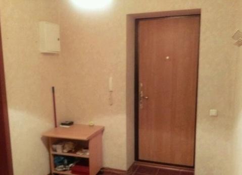 Продажа 2-комнатной квартиры, 64 м2, проспект Ямашева, д. 101 - Фото 5