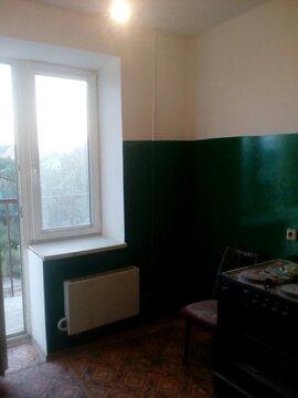 Продажа квартиры, Астрахань, Ул. Дальняя - Фото 5