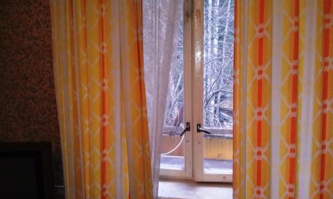 Квартира в Жуковке-1на Рублево-Успенском шоссе - Фото 4
