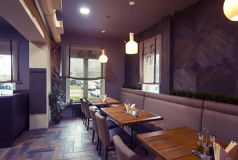 Оборудованное помещение под ресторан, кулинарию и доставку - Фото 3