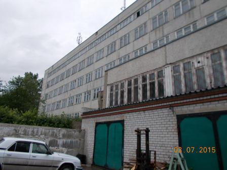 Продажа псн, Талица, Ул. Заводская, Талицкий район - Фото 2