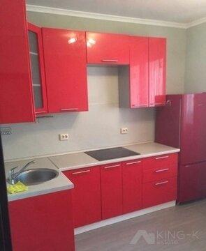 Сдается 1- комнатная квартира г. Мытищи улица Борисовка д 24 а. - Фото 1