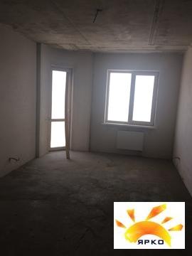 Продажа квартиры в Ялте по улице Таврическая. - Фото 5