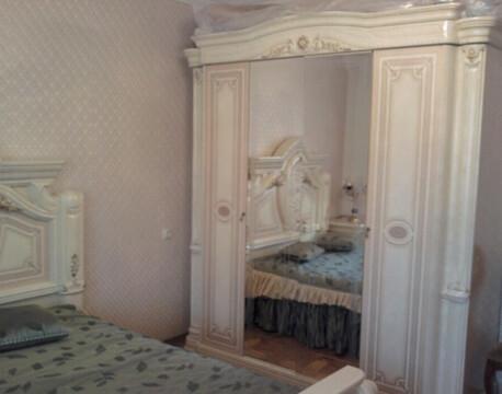 Продается 4 комнатная квартира на ул. Суворова - Фото 3