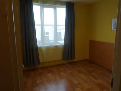 Офис 19 кв.м, м.Московская - Фото 3