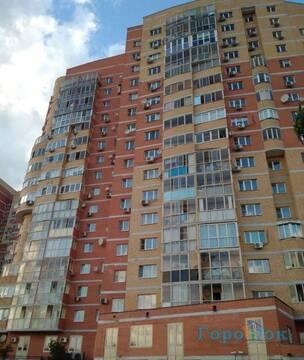Аренда офиса, Краснознаменск, Ул. Победы - Фото 1