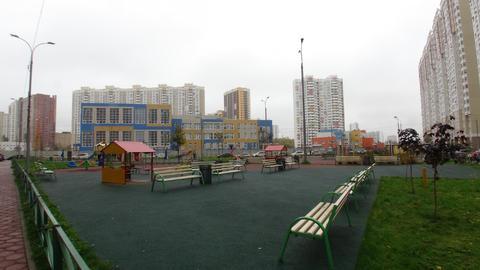 Продажа трехкомнатной квартиры в Химках - Фото 2