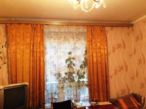 Квартира м. Бабушкинская - Фото 2