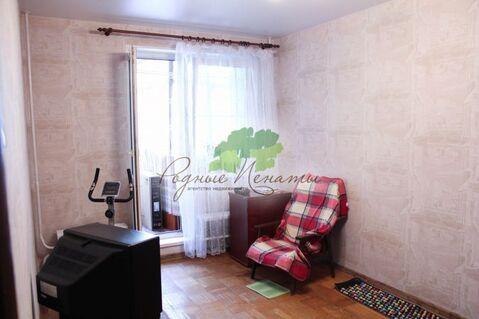 Продается 3-к Квартира ул. Херсонская - Фото 2