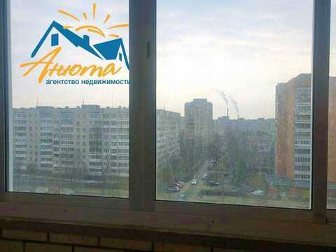 2 комнатная квартира в Обнинске Маркса 83 - Фото 3