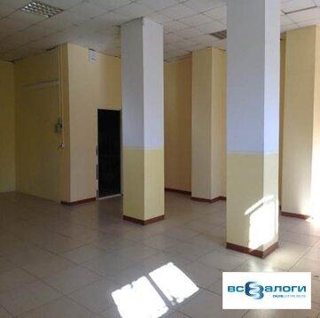 Продажа псн, Акша, Акшинский район, Ул. 1 Мая - Фото 1
