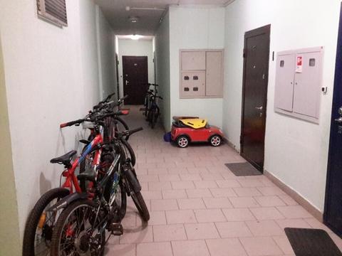 Московский проспект д 44. 1-комнатная квартира. - Фото 2