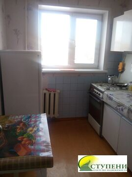 Продам, 4-комн.+, Курган, Северный, Дзержинского ул, д.6 - Фото 3