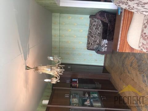 Продаётся 1-комнатная квартира по адресу Большая Черемушкинская 3к2 - Фото 4