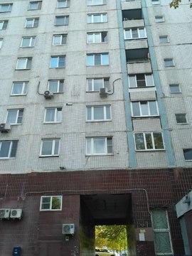 Сдается 2х комн. квартира, Алтуфьевское шоссе, д.93 - Фото 1