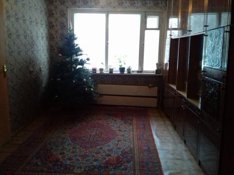Продажа квартиры, Нижний Новгород, Ул. Переходникова - Фото 3