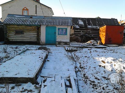 Продается дом с земельным участком, ул. 2-ая Светлая - Фото 4