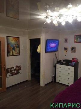 Продается 1-ая квартира в Обнинске, ул. Победы, дом 11 - Фото 2