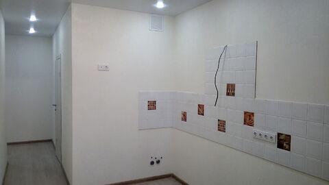 Отличная квартира после ремонта в ЖК Брусчатай поселок в Красногорске - Фото 2