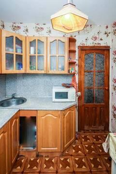Продам 2-комн. кв. 44.5 кв.м. Тюмень, Салтыкова-Щедрина - Фото 2