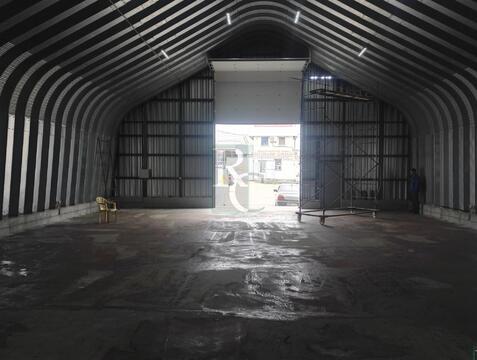 Сдается отличное торгово-производственное помещение (360 кв м) - Фото 2