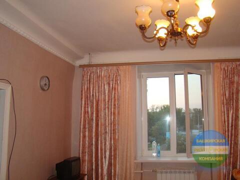 Продам 3хкомнатную квартиру по адресу Невского 20 - Фото 1