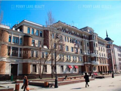 Продается офис в 8 мин. пешком от м. Третьяковская - Фото 5