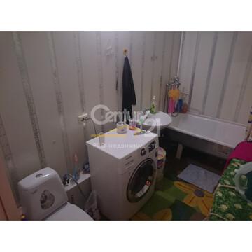 Квартира на Светлогорской, 35а к2 - Фото 5
