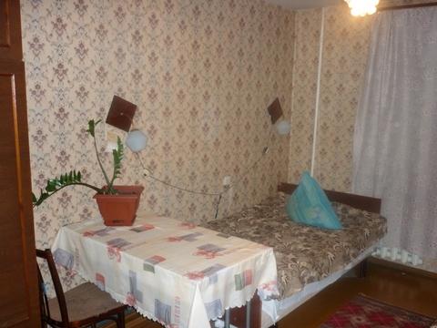 Просторная трехкомнатная квартира, комнаты на разные стороны. Удобная . - Фото 5
