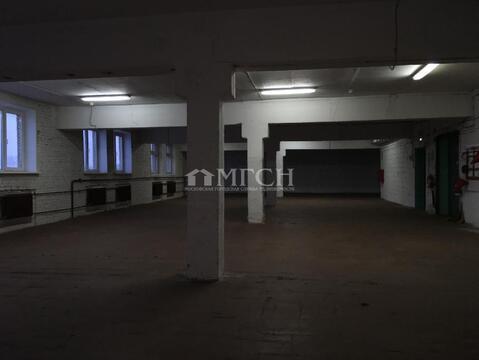 Аренда склада, м. Полежаевская, 2-й Магистральный - Фото 5
