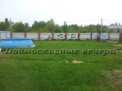 Ленинградское ш. 15 км от МКАД, Мышецкое, Коттедж 150 кв. м - Фото 2