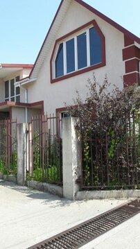 Продается дом 437 м2 с 5 сот. земли в Адлере рядом с морем - Фото 3