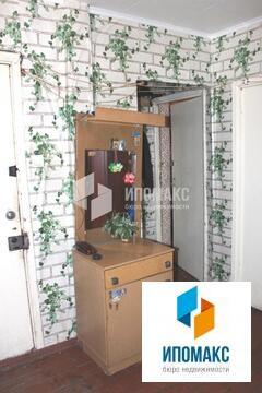 Комната в 4-ой квартире д.Яковлевское - Фото 3