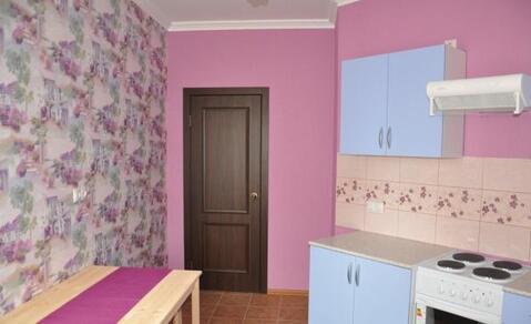 Сдается комната в Новоподрезково - Фото 2