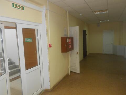 Аренда офисного помещения 240 кв.м. в Калуге - Фото 3