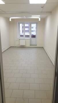 Предлагаем в аренду помещение под офис 22,3 кв.м - Фото 2