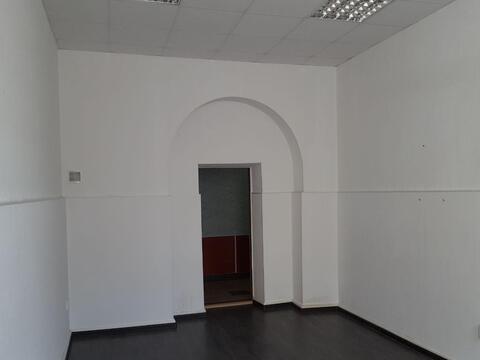 Офис 22.3 кв.м. - Фото 4