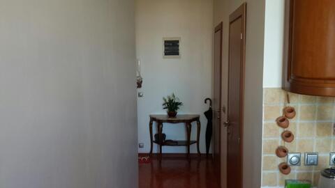 2-х комнатная квартира на Б.Академической. - Фото 4