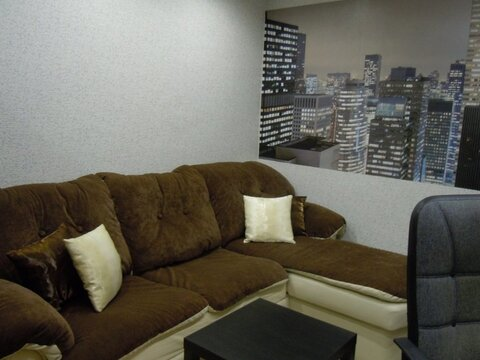 Продажа 3-комнатной квартиры, 75 м2, Пушкина, д. 38б, к. корпус Б - Фото 5