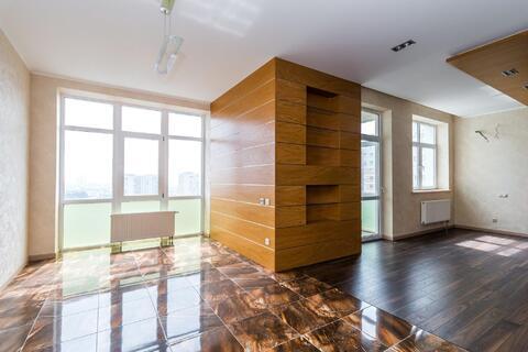Продам 2 комнатную квартиру в ЖК Платановый - Фото 1